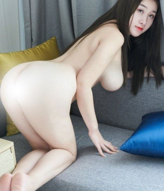 KL Escort Cute and Full Sex Drive Babe